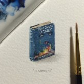 tiny-potluck-100-paintings-ants-lorraine-loots-3