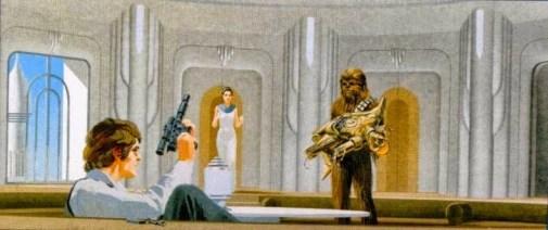 Star-Wars-Ralph-McQuarrie-39