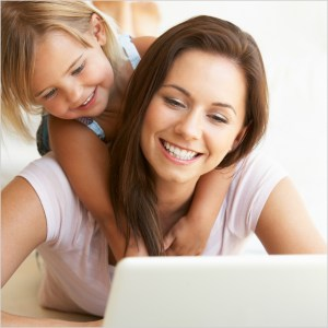 20 Inspirational Quotes for Working Moms