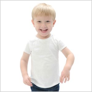 My Birthday Wish for My 3-Year-Old Son