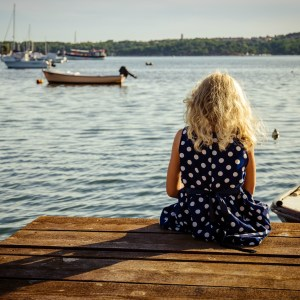 The Devastating Way We Are Unintentionally Limiting Our Daughters