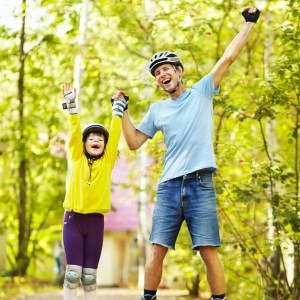 5 Ways to Save Money While Keeping Your Family Healthy—Plus a Chance to Win $400!