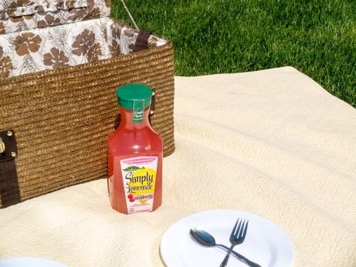 One Family's Zero-Pressure Summer Bucket List