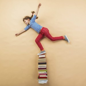 5 Surprising Ways to Strengthen Your Child's Academic Skills at Home