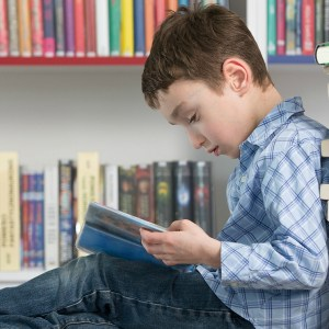 An Educator's Top Tips for Engaging Your Gifted Reader