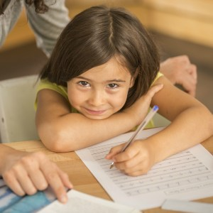 7 Essential Tips for Taming the Homework Monster