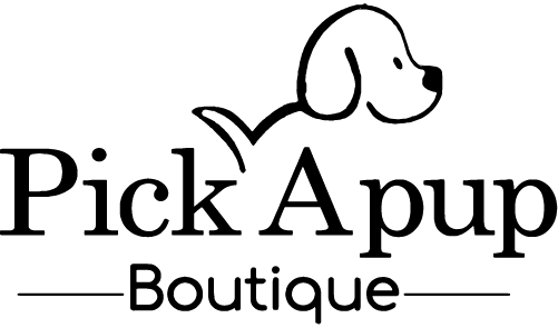 PickApup Boutique