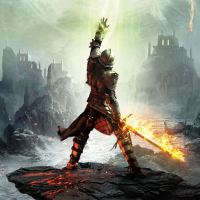 Dragon Age: Inquisition ~  Guida al Cavaliere Incantatore