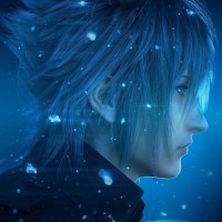 Annunciata la data d'uscita di Final Fantasy XV: Episode Ardyn