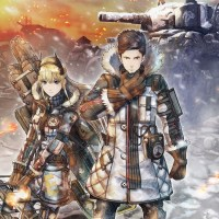 Nuovo trailer e Premium Edition per Valkyria Chronicles 4!