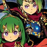 Etrian Odyssey: Nexus in arrivo in Occidente