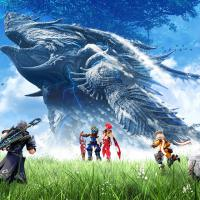Xenoblade Chronicles 2 ~ Guida a Poppi γ
