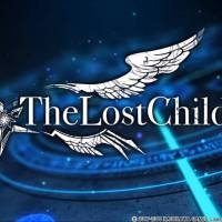 The Lost Child ~ Tra uno scoop e una caccia ai demoni