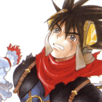 Grandia: In arrivo i remaster su Nintendo Switch e PC