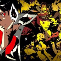 Persona 5 Royal ~ Guida ai cruciverba