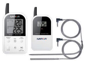 best-digital-meat-thermometer6