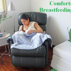 Maternity Rocking Chair The Best Massage Breastfeeding For New Moms Ultimate Guide 2018 Comfortable