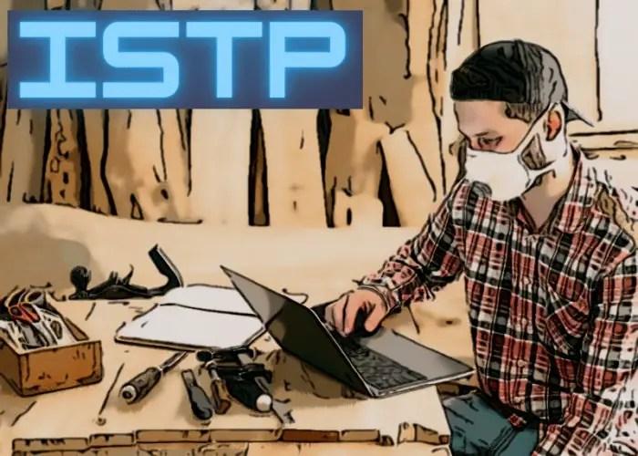 the ISTP