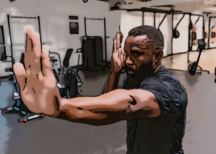 What Are The Cons of Learning Martial Arts?