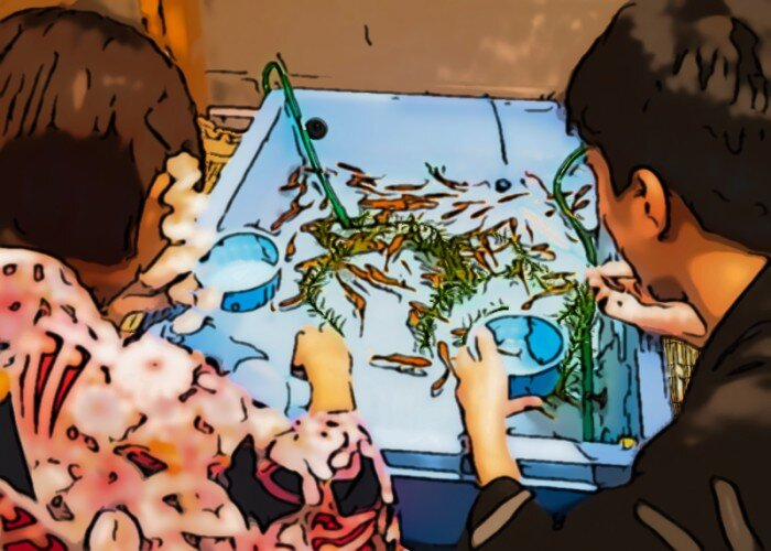 How To Take Care Of An Aquarium?