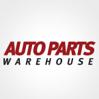 Auto Parts Warehouse Coupon Code