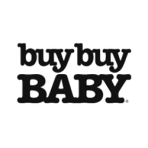 buybuybaby coupon code