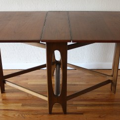 Folding Kitchen Tables Wooden Table Homemade 2 Home Design Jobs