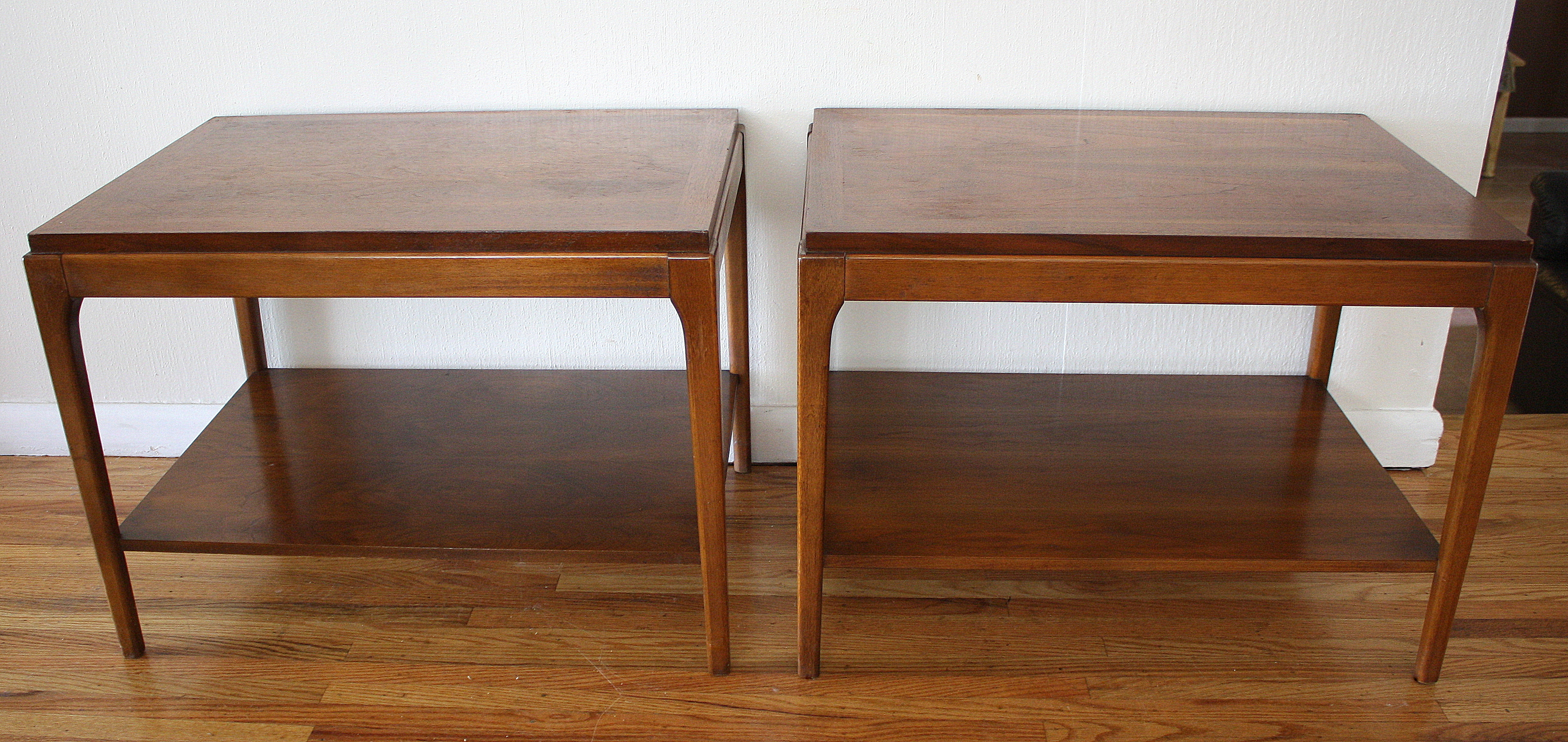 vintage lane sofa table dream sofas wishaw side tables 2 picked