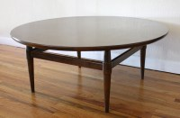 Square Glass Top Coffee Table. Wrought Iron Coffee Table ...