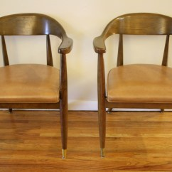 The Chair Company Rent A Tent And Tables Chairs Mid Century Modern By Boling