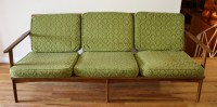 Sofa | Picked Vintage