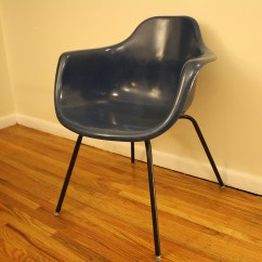 Krueger Folding Chairs Ebay Uk Ikea Chair Covers Sold In Our February Fab Com Sale Picked Vintage