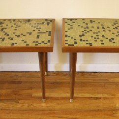 Krueger Folding Chairs Revolving Chair Images Sold In Our February Fab Com Sale Picked Vintage