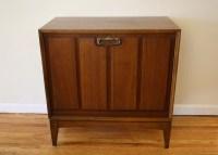 Record Rack | Picked Vintage