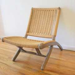 Modern Folding Chair High Top Outdoor Table And Chairs Picked Vintage