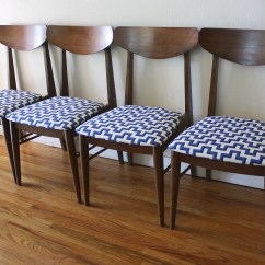 Modern Chair Design Dining Wooden Garden Chairs B Q Mid Century Sets Of Picked Vintage
