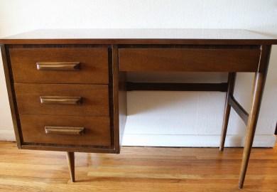Credenzas Wood Credenzas Bassett Furniture