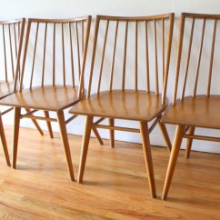 Conant Ball Chair Pool Side Lounge Chairs Mid Century Modern Dining Table And By Russel