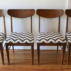 Dining Chair Sets Of 4 Bedroom Design Picked Vintage