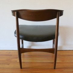 Selig Eames Chair Covers East London Danish Mid Century Modern By | Picked Vintage