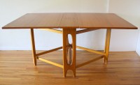 Dining Table | Picked Vintage