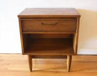 vintage nightstands - 28 images - antique furniture gt ...