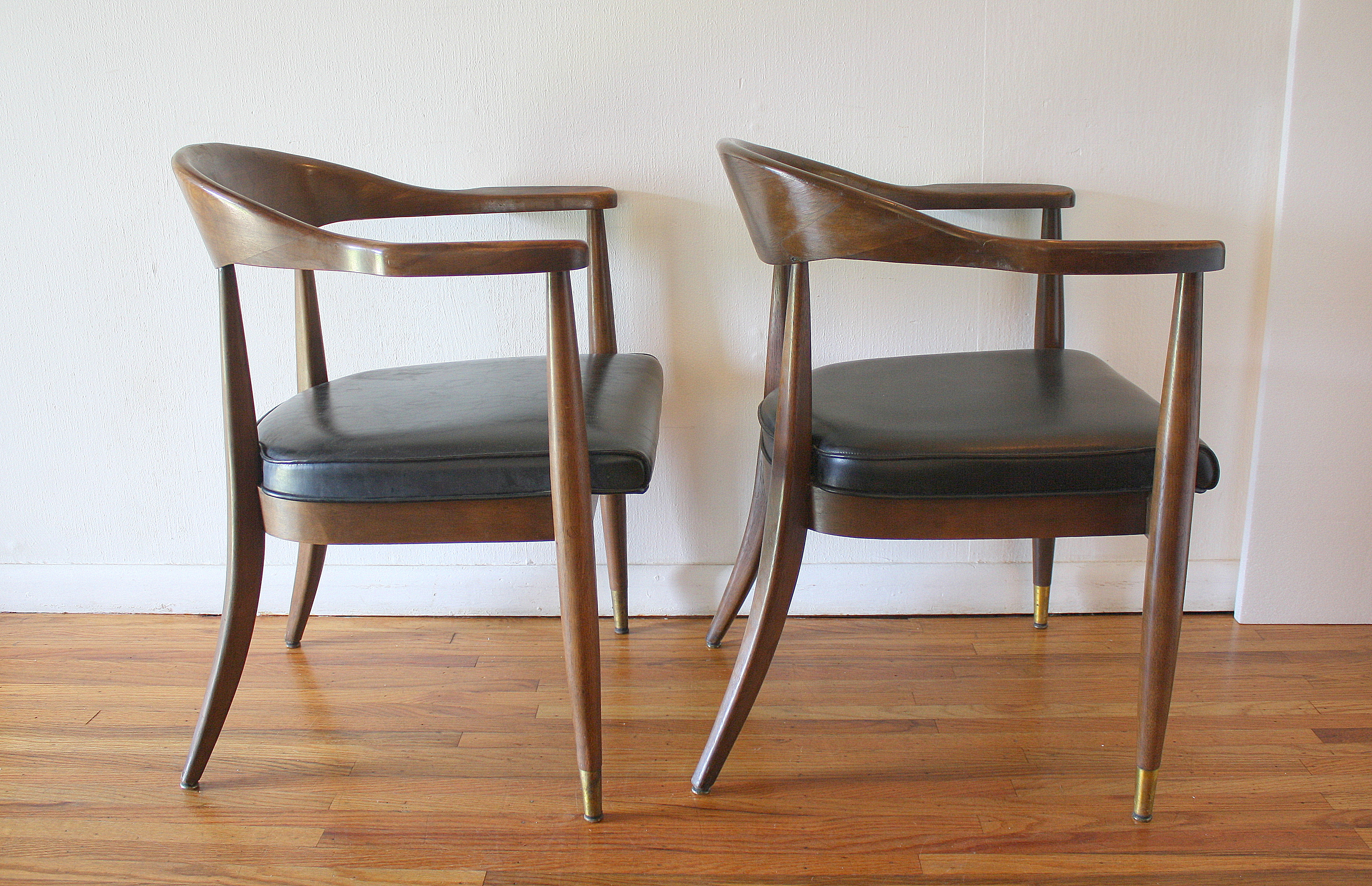 the chair company adirondack covers mid century modern chairs by boling