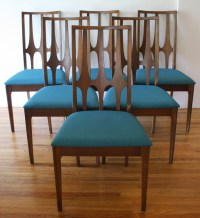 Vintage Broyhill Dining Set - Frasesdeconquista.com