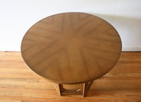 mcm-round-sculpted-base-side-end-table-3