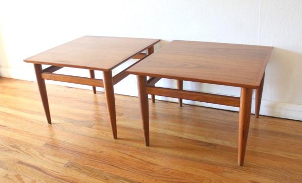 henrdon-side-end-tables-3