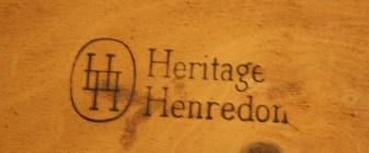 henrdon-side-end-tables-4