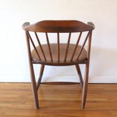 Conant Ball Chair Skovby Dining Desk And Hostgarcia