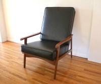 Arm Chair   Picked Vintage