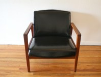 George Nelson Herman Miller chair 2